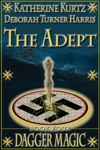 The Adept Book 4