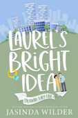 Laurel's Bright Idea