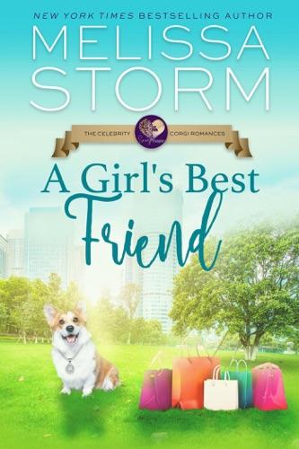 A Girl's Best Friend E-Book Download