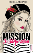 Mission Antidepression