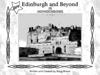 Doug Brown - DIY Edinburgh and Beyond in Monochrome  artwork