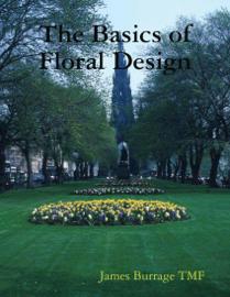 The Basics of Floral Design
