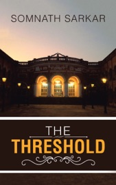 Download and Read Online The Threshold
