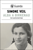 Alba a Birkenau Book Cover