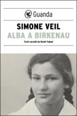 Alba a Birkenau Book Cover