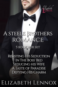 The Steele Brothers Collection
