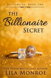 The Billionaire Secret
