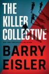 The Killer Collective