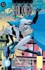 Batman: Legends of the Dark Knight (1989-2007) #55