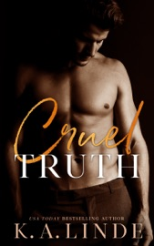 Cruel Truth PDF Download