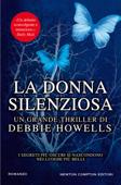 Download and Read Online La donna silenziosa