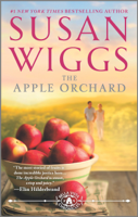 Susan Wiggs - The Apple Orchard artwork