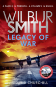 Download and Read Online Legacy of War