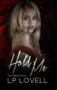 LP Lovell - Hold Me artwork