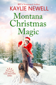 Montana Christmas Magic