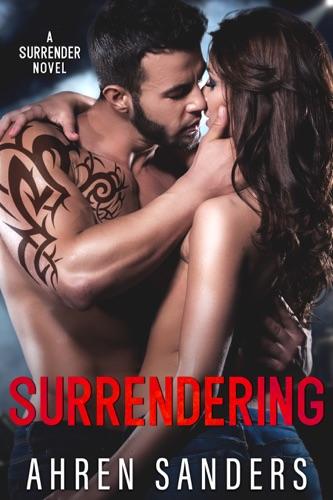 Surrendering E-Book Download