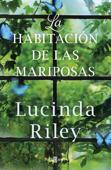 Download and Read Online La habitación de las mariposas