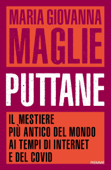 Puttane Book Cover