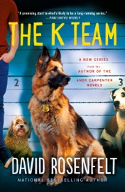 The K Team PDF Download