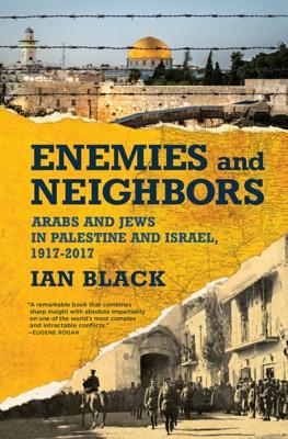 Enemies and Neighbors