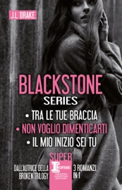 Download Blackstone Series