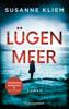 Susanne Kliem - Lügenmeer Grafik