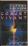 Lobjet Vivant