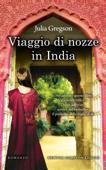 Viaggio di nozze in India Book Cover