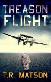 Download Treason Flight