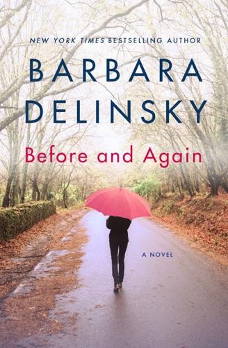 Barbara Delinsky - Before and Again