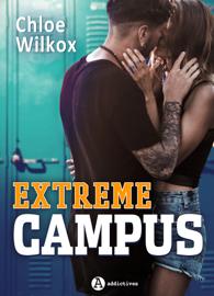 Extreme Campus Par Extreme Campus