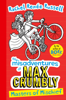 Rachel Renée Russell - Misadventures of Max Crumbly 3 Grafik