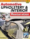 Automotive Upholstery  Interior Restoration