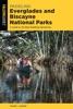 Paddling Everglades And Biscayne National Parks