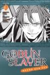 Goblin Slayer Brand New Day Chapter 65