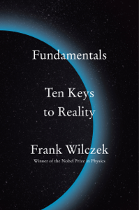 Fundamentals Book Cover