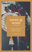 Safer @ Home with pfSense® Book Cover