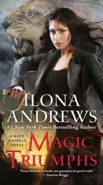 Magic Triumphs PDF Download