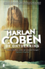 Harlan Coben - De ontdekking kunstwerk