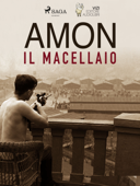 Amon il macellaio Book Cover
