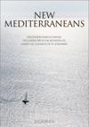 New Mediterraneans