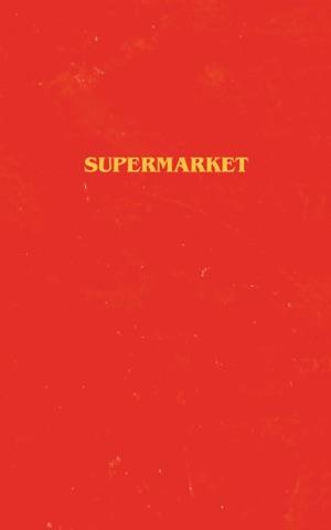 Supermarket PDF Download