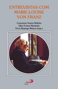 Entrevistas com Mrie-Louise Von Franz Book Cover