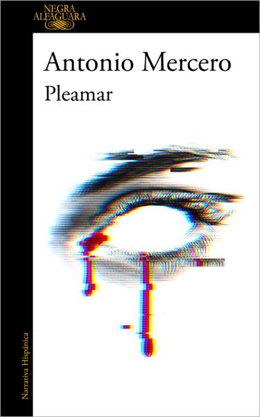 Pleamar by Antonio Mercero