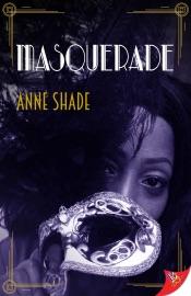 Download Masquerade