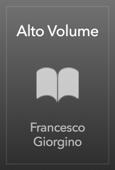 Alto Volume