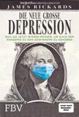 Die neue große Depression