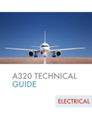 A320 Technical Guide
