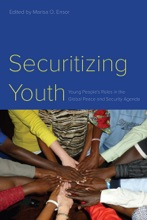 Securitizing Youth