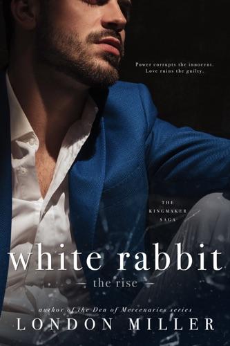 White Rabbit E-Book Download
